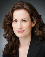 Marjorie Witter
