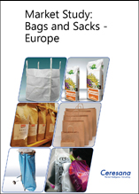 Market Study: Bags and Sacks - Europe