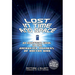 Doctor-Who-Lost-in-Time-Cover_small