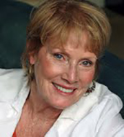 Dr. Rhea Haugseth