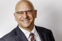 Democratic Congressional Candidate Dave Peiser