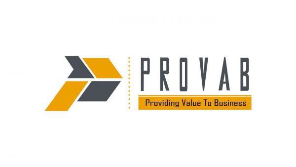 Provab Techosoft Pvt Ltd