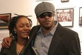 Katerra Crossley & Kali O'Ray, Co-Directors of San Francisco Black Film Festival