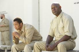 "Oscar Winner, Cuba Gooding Jr. & Dennis Haysbert in ""Life of a King"" @ SFBFF"