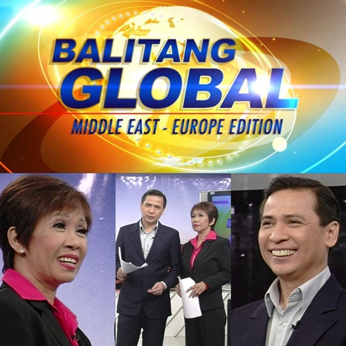 Balitang Global collageLR