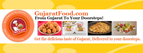 GujaratFood.com