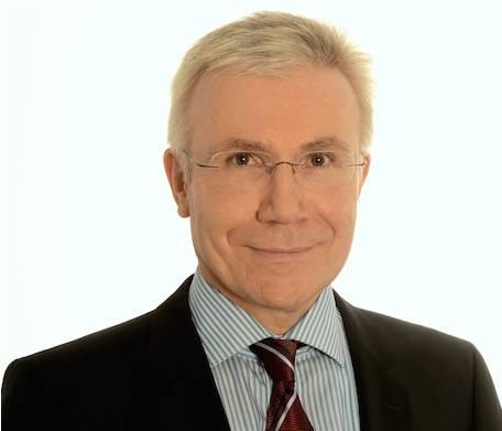 Hans-Bernd Kittalus