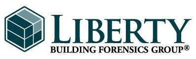 Liberty-Logo-0813-400px