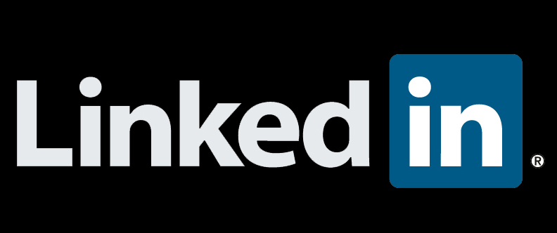 Follow us to Linkedin