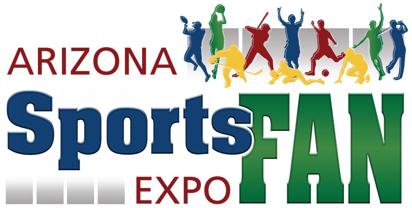AZ Sports Fan Expo