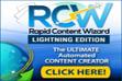 rcwlightning