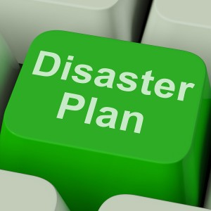 Disaster Recovery Answering Services