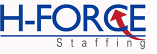 Gas and Oil Staffing