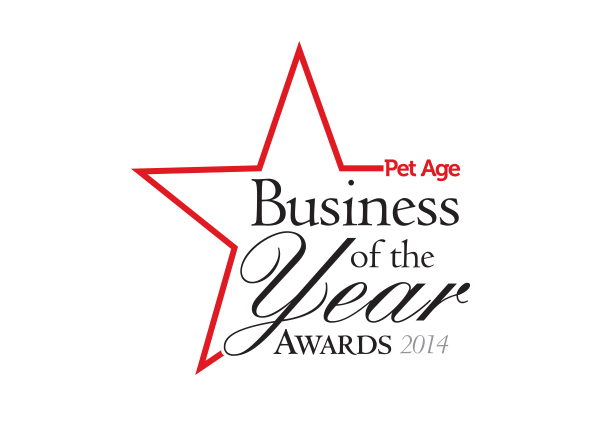 business-of-the-year