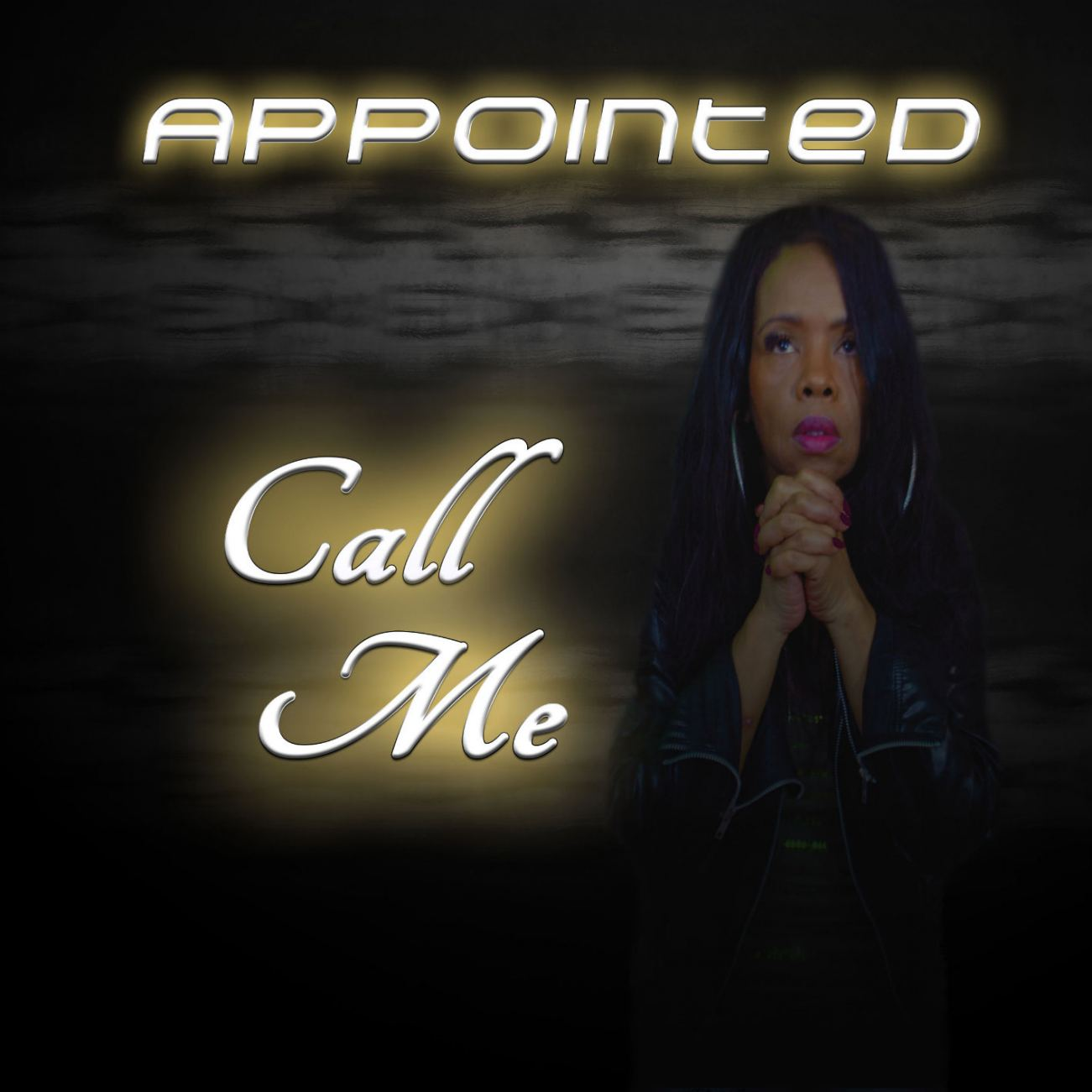 """Call Me"" by Appointed"