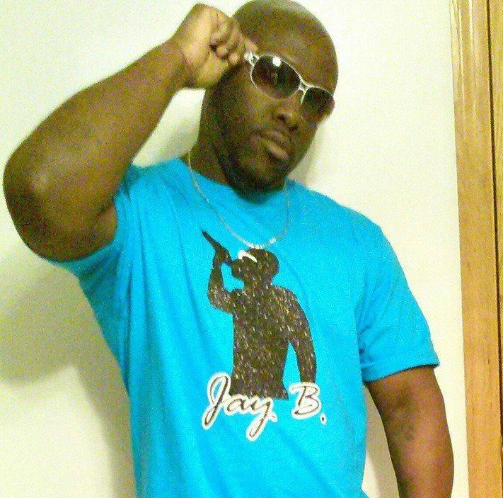 Jay B.