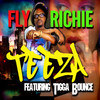 FLY RICHIE Small pic