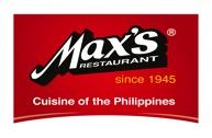 Max's Restaurant - Las Vegas