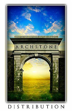 Archstone Distribution, Los Angeles