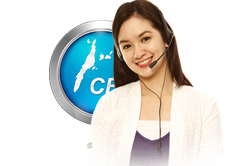 Partner with a team that is capable of superb call handling and documentation.
