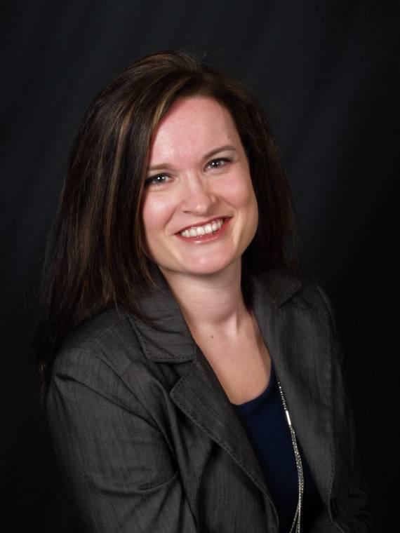 June 2014 WIFTA Member Spotlight: Emmy Award-Winning Producer Jolean Olson