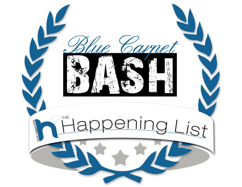 ndh-happeninglist-bash-3