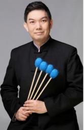 Goh Kheng Seng