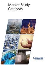 Market Study: Catalysts