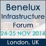 Benelux Infrastructure