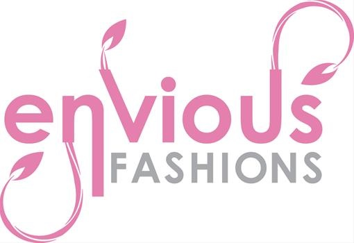 Envious-Fashions_logo