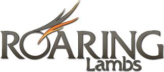 ROARING LAMBS MINISTRIES