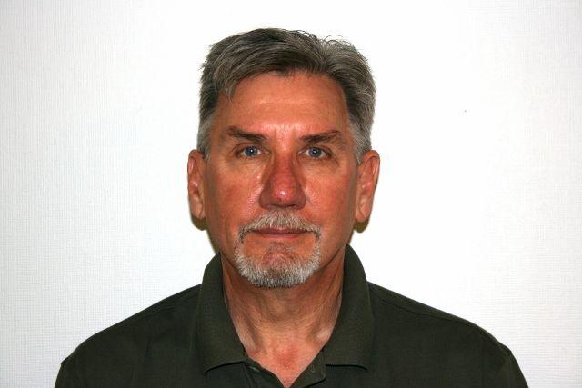Bill Heller 002 (640x427)