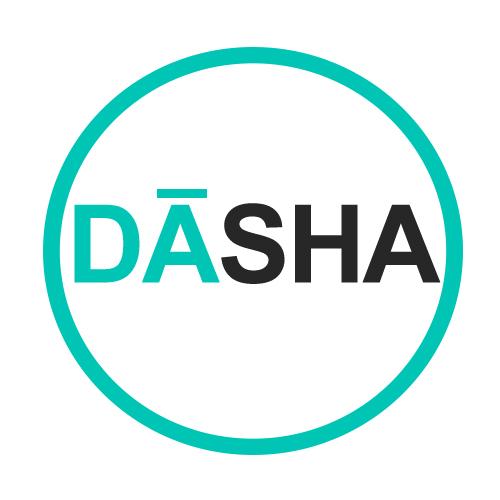 Dasha Ware
