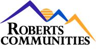 Roberts Com Logo-eps %5BConverted%5D