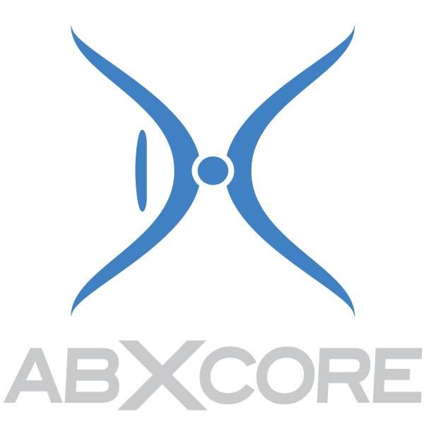 AbXcore - Kickstarter Launch