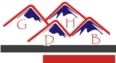 GDHB_logo