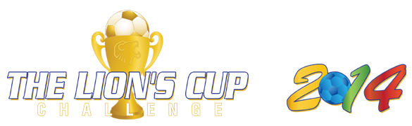 2014 Lions Cup Bartender Challenge