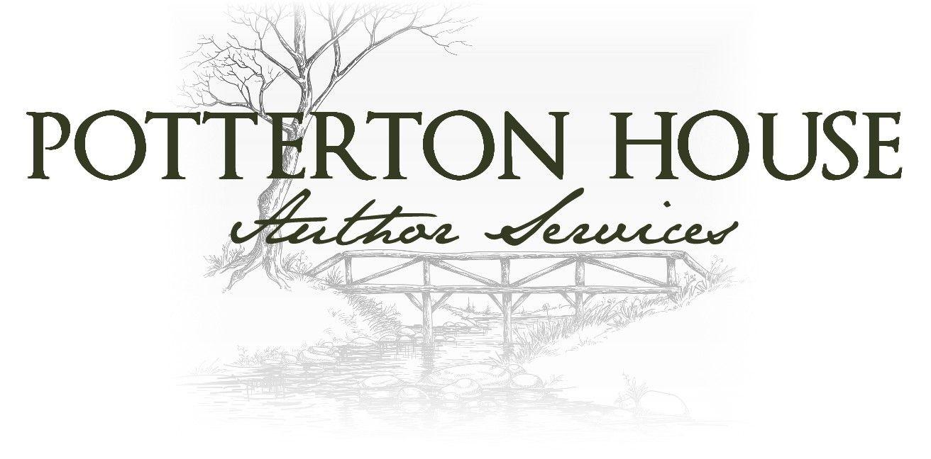 pottertonhouse.com