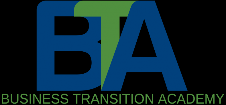 Business Transition Academy