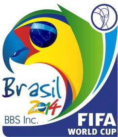 bbs world cup soccer
