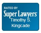Super Lawyers 2014: Consumer Bankruptcy