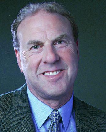Michael Gottlieb, MD