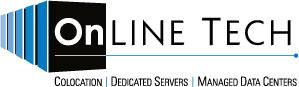 Online Tech Data Center Indianapolis Michigan Ohio HIPAA PCI