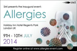 Allergies 2014
