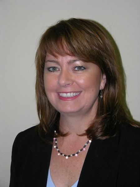 Patrice Cunningham