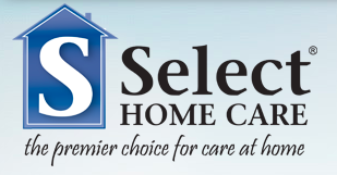 Select Home Care is a Ventura County Private In-Home Care Agency.