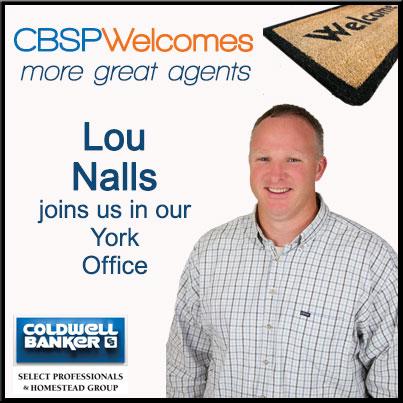 Lou-Nalls-York-PA-Realtor