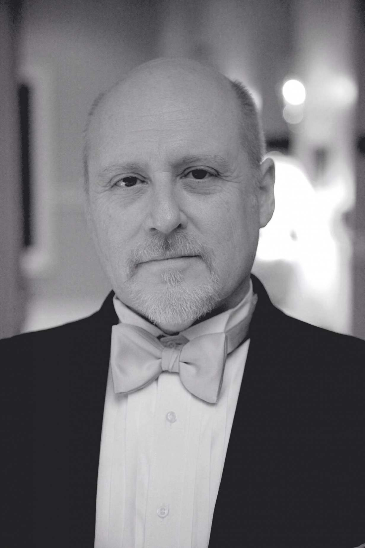 Paul Izbicki
