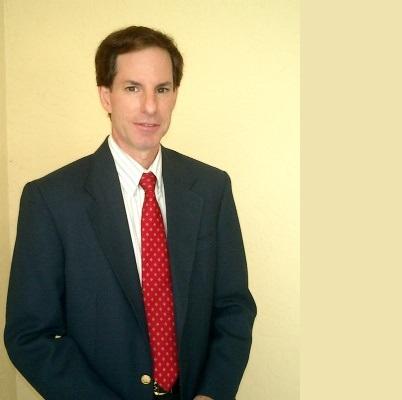 John LaRosa, Research Director