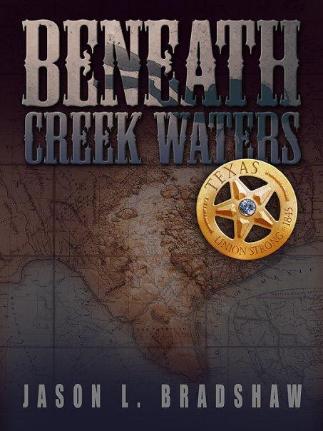 Beneath Creek Waters